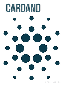 Cardano Fund.png