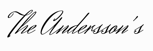 the Anderssons logo.png