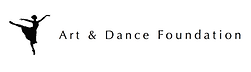 Art and dance foundation.png