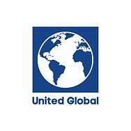 United Global.png