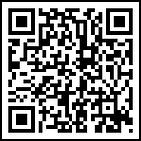 BITCOIN_QR.png