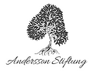 Andersson STIFTUNG LOGO.png
