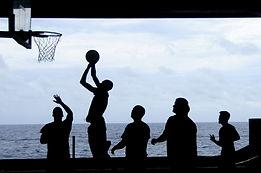Préparation_mentale_basketball.jpg