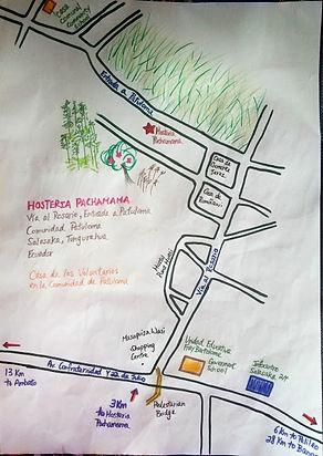 MapPachamama.jpg