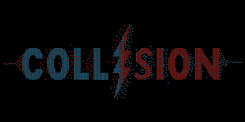 Collision Conference 2020