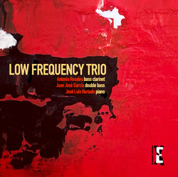Low Frequency Trio