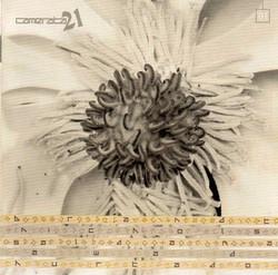 Camerata21
