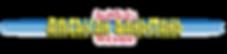 DCAB Logo.png