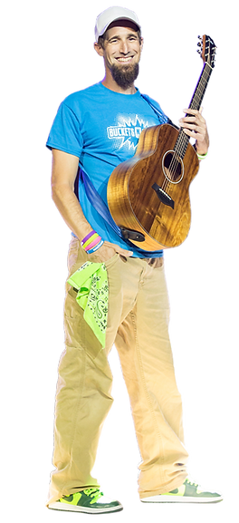 Gareth-Guitar.png