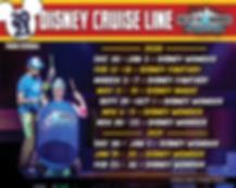 Disney 2020 Cruise Schedule 2.JPG