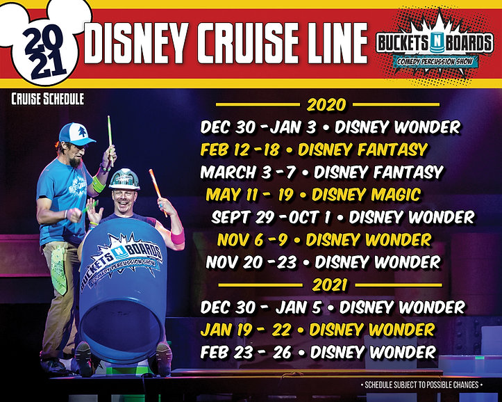 Disney 2020 Cruise Schedule 2.JPG