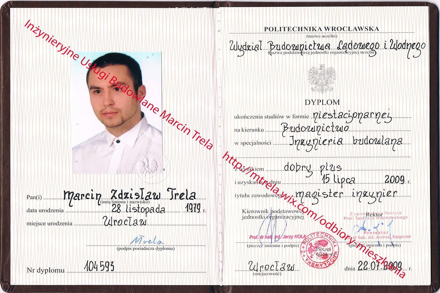 Dyplom_Bud_mgr_inz_mtrela_odbiór_mieszkań.jpg