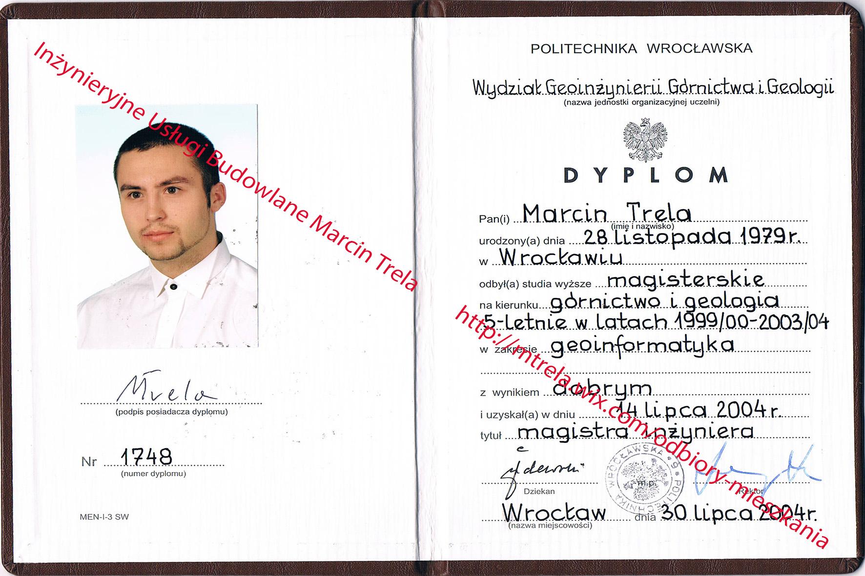 Dyplom_mgr_inz_mtrela_odbiory_mieszkań.jpg