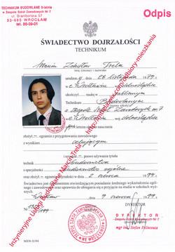 Dyplom_technik_celujący_mtrela_odbiory_mieszkania.jpg