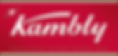 logo_kambly.png