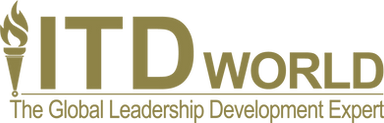 ITD_LOGO_PNG.png