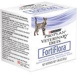 fortiflora-feline-1g-30count-packet-3.jp