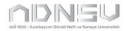 ADNSU_logo_JPEG_White2.png