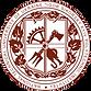 logo_kpi.png