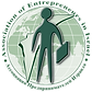Logo_Ac_Angl-(1)8.png