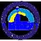 Emblema_VNTU_clear.png