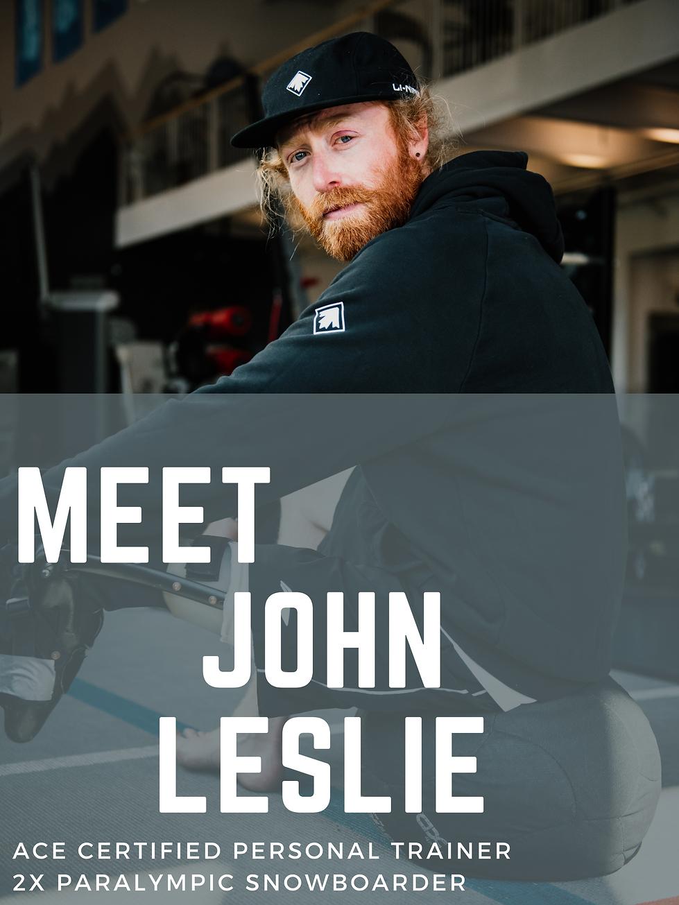 WCAC welcomes John Leslie.png
