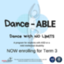 Dance-ABLE  (3).png