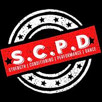 SCPD class logo (3).png