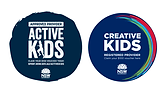 active-creative-kids-approved-provider-l
