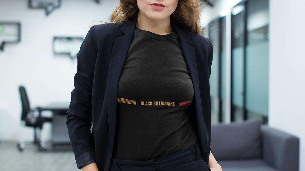 BB Women Shirt