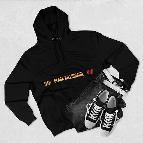 unisex-premium-pullover-hoodie.jpg