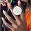 Thumbnail: Phone Grip
