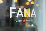 Fana Body Care-LOGO.png