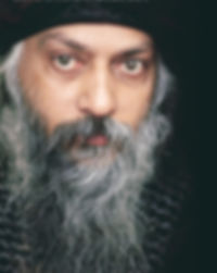 osho pictures osho 5a_1.jpg