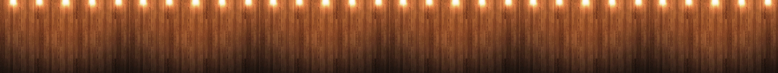 background-timber-light.jpg