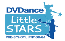 dvda little stars logo for black-01.png