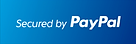 Secured by Paypal.png