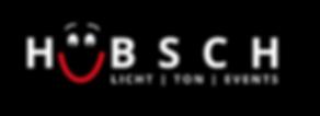 Logo_neu_SW_2.png