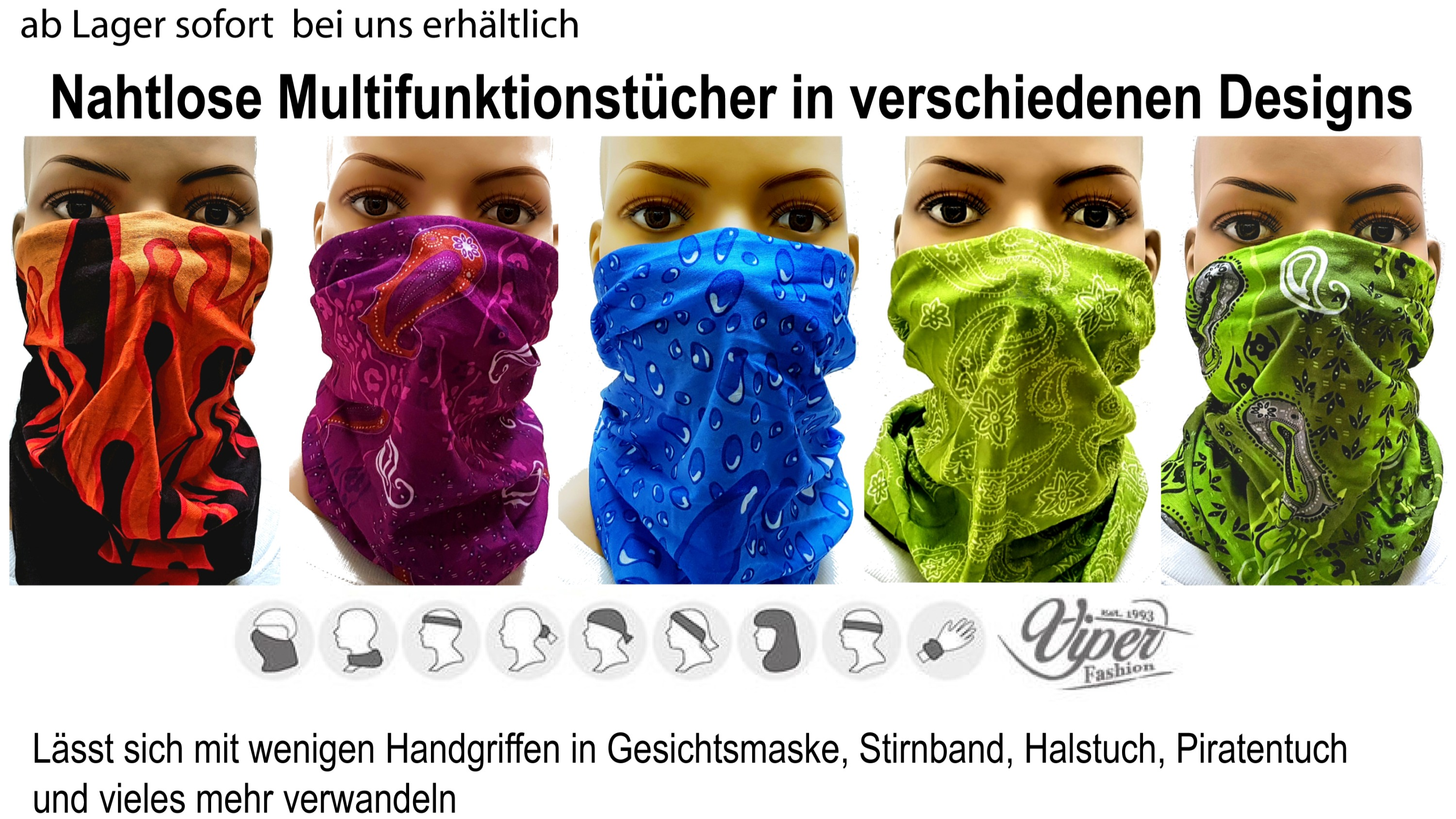 Multifunktionstuecher_Homepage_edited