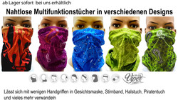 Multifunktionstuecher_Homepage_edited