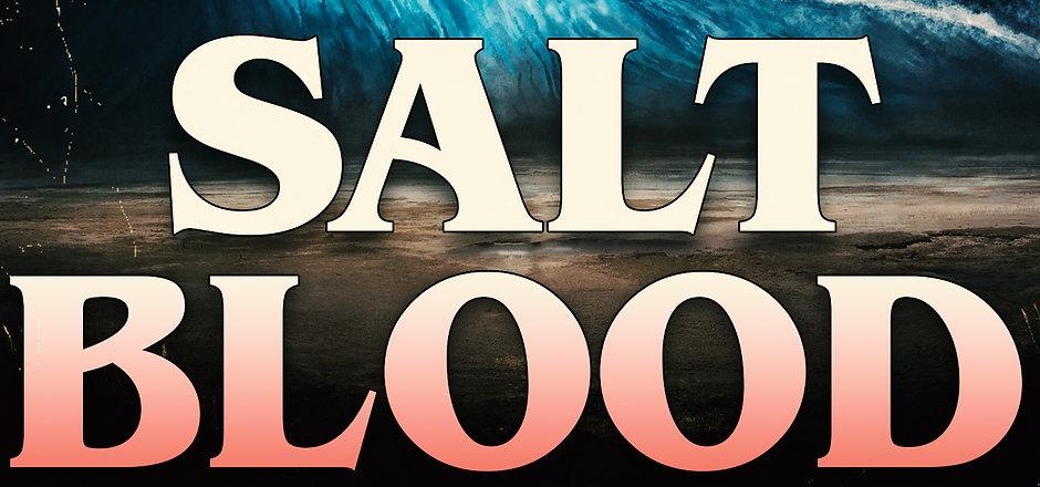 Saltblood - Digital.jpg