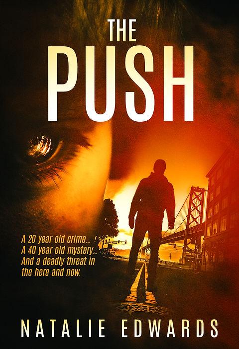 The Push - Digital.jpg