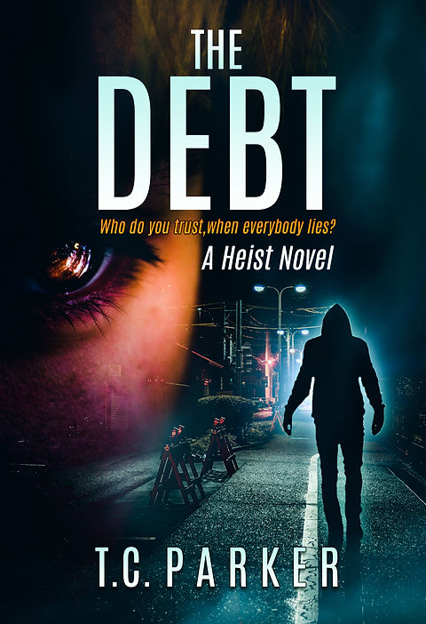 The Debt - 3.jpg