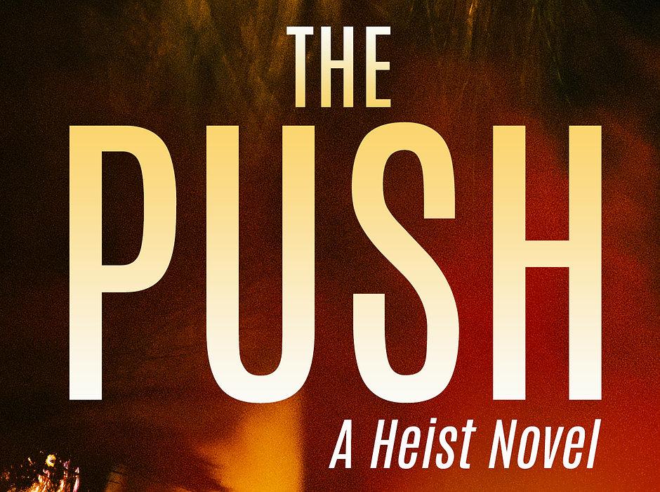 The Push - Digital 2.jpg