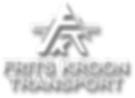 fkt logo.png