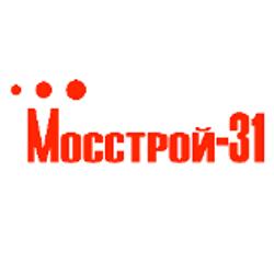mosstroi31