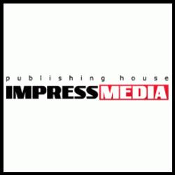 impress-media_f