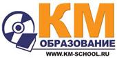 km_obr_m