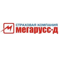 megarus-d1