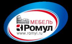 logo-659327-sankt-peterburg